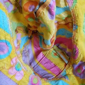Kermis Accessories - Kermis kid hat multicolored adorable